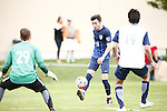 16mSOC Blue and White 239<br /> <br /> 16mSOC Blue and White<br /> <br /> May 6, 2016<br /> <br /> Photography by Aaron Cornia/BYU<br /> <br /> Copyright BYU Photo 2016<br /> All Rights Reserved<br /> photo@byu.edu  <br /> (801)422-7322