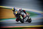 Test Moto2 y Moto3 en Valencia<br /> warokorn<br /> PHOTOCALL3000