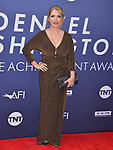 Klaudia Bermudez-Key 005 attends the American Film Institute's 47th Life Achievement Award Gala Tribute To Denzel Washington at Dolby Theatre on June 6, 2019 in Hollywood, California