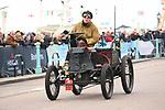 47 VCR47 Renault 1900c 20228 Mr Jean-Alain Greze