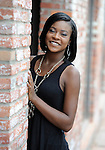 8-7-15, Alexa Johnson senior portraits