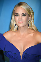 08 November 2017 - Nashville, Tennessee - Carrie Underwood. 51st Annual CMA Awards, Country Music's Biggest Night, held at Music City Center. <br /> CAP/ADM/LF<br /> &copy;LF/ADM/Capital Pictures