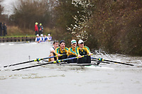 Crew: 110   MCLwt4-   University of Nottingham (M Thoumine)<br /> <br /> BUCS Head 2019 - Sunday<br /> <br /> To purchase this photo, or to see pricing information for Prints and Downloads, click the blue 'Add to Cart' button at the top-right of the page.