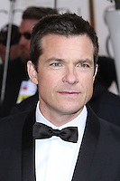 BEVERLY HILLS, CA - JANUARY 13: Jason Bateman at the 70th Annual Golden Globe Awards at the Beverly Hills Hilton Hotel in Beverly Hills, California. January 13, 2013. Credit MediaPunch Inc. /NortePhoto