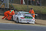 Tautvydas Barstys - Parker Racing with Juta Porsche Carrera Cup GB