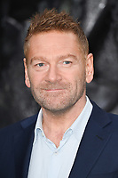 Sir Kenneth Brannagh at the world premiere for &quot;Alien: Covenant&quot; at the Odeon Leicester Square, London, UK. <br /> 04 May  2017<br /> Picture: Steve Vas/Featureflash/SilverHub 0208 004 5359 sales@silverhubmedia.com