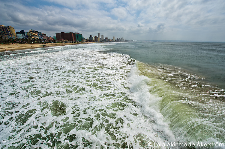 Durban, South Africa