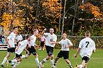 14 CHS Soccer Boys 06 Monadnock
