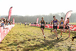 2019-02-23 National XC 141 JH