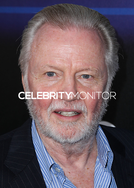 WEST HOLLYWOOD, CA, USA - AUGUST 21: Jon Voight at the Audi Emmy Week Celebration 2014 held at Cecconi's Restaurant on August 21, 2014 in West Hollywood, California, United States. (Photo by Xavier Collin/Celebrity Monitor)