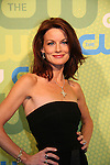 Laura Leighton - Melrose Place at the CW Upfront 2009 on May 21, 2009 at Madison Square Gardens, New York NY. (Photo by Sue Coflin/Max Photos)