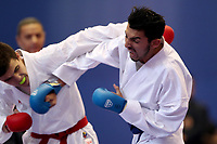 JSJ 2017 Karate