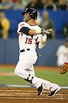 World Baseball Classic - USA 2009