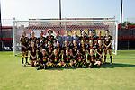 WSOC-Team Photo 2014