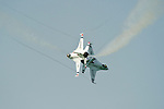 USAF Thunderbirds Aerobatic Team