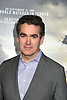 actor Brian d'Arcy James attends the &quot;12 Strong&quot; World Premiere on January 16, 2018 at Jazz at Lincoln Center in New York City, New York, USA.<br /> <br /> photo by Robin Platzer/Twin Images<br />  <br /> phone number 212-935-0770