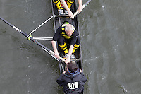 Vets' HoRR 2015 - Masters D