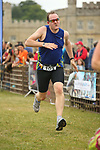 2017-06-24 Leeds Castle Sprint Tri 27 TRo