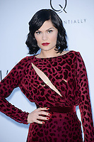 Jessie J attending the 2012 amfAR Cinema Against AIDS Gala at Hotel du Cap-Eden-Roc in Antibes, France on 24.5.2012. Credit: Timm/face to face / Mediapunchinc / Mediapunchinc / Mediapunchinc