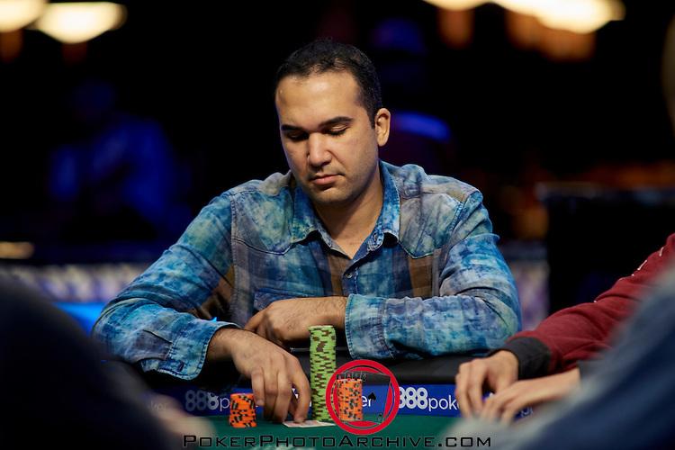 Muhammad Abdel Rahim