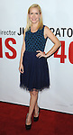 """Angela Kinsey at the World Premiere of """"This Is 40"""",  held at Grauman's Chinese Theatre Hollywood, CA. December 12, 2012."""