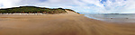 IPHONE PANORAMA.<br /> PORTRUSH.<br /> JULY2014.<br /> PIC BY IAN MCILGORM