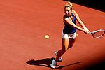 2010 W DI Tennis