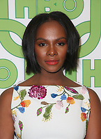 BEVERLY HILLS, CA - JANUARY 6: Tika Sumpter, at the HBO Post 2019 Golden Globe Party at Circa 55 in Beverly Hills, California on January 6, 2019. <br /> CAP/MPI/FS<br /> ©FS/MPI/Capital Pictures