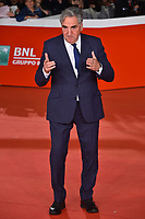 Jim Carter<br /> Downtown Abbey Red Carpet<br /> Roma 19-10-2019 Auditorium Parco della Musica <br /> Rome Film festival <br /> Photo Massimo Insabato / Insidefoto