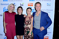 LOS ANGELES - SEP 28:  Jaime King, Rachel Bilson, Kelsey Porter, Scott Porter at the 5th Annual FreezeHD Gala at the Avalon Hollywood on September 28, 2019 in Los Angeles, CA