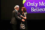 11-04-13 Only Make Believe on Broadway -Susan Sarandon -Tony Danza - Sir Ian McKellen - Alan Cumming