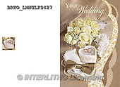 Alfredo, WEDDING, HOCHZEIT, BODA, photos+++++,BRTOLMNULF9427,#W#