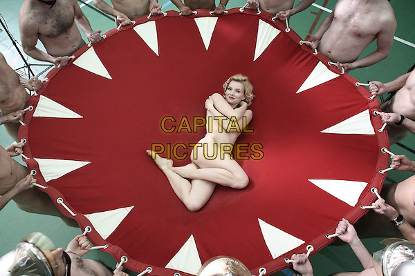 Sophie Quinton.in Poupoupidou.*Filmstill - Editorial Use Only*.CAP/PLF.Supplied by Capital Pictures.