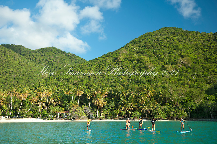 Love City Paddle Boards<br />