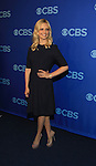 "All My Children Sarah Michelle Gellar stars in ""The Crazy Ones"" at the CBS Upfront on May 15, 2013 at Lincoln Center, New York City, New York. (Photo by Sue Coflin/Max Photos)"