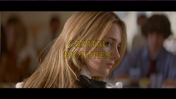 ADDISON TIMLIN.After School (2008).*Filmstill - Editorial Use Only*.CAP/FB.Supplied by Capital Pictures.