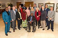 Steering Committee meeting NOV 2017
