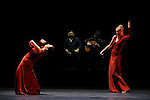 Rencontres<br />