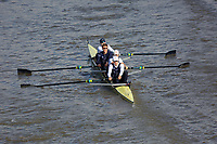 Crew: 23  ISI (D)  Isis BC (L von Malais?)  4- Acad Champ<br /> <br /> Fours Head of the River 2018<br /> <br /> To purchase this photo, or to see pricing information for Prints and Downloads, click the blue 'Add to Cart' button at the top-right of the page.