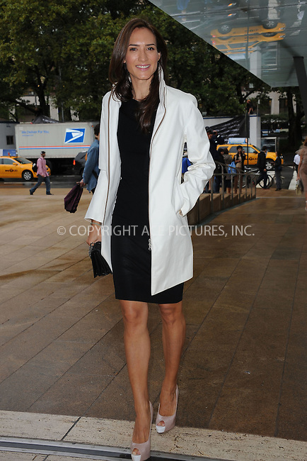 WWW.ACEPIXS.COM . . . . . ....September 7 2011, New York City....Zani Gugelmann arriving at The Couture Council of The Museum at the Fashion Institute of Technology (FIT) 2011 Couture Council Award for Artistry of Fashion honoring Valentino on September 7, 2011 at the David H. Koch Theater, Lincoln Center, New York City....Please byline: KRISTIN CALLAHAN - ACEPIXS.COM.. . . . . . ..Ace Pictures, Inc:  ..tel: (212) 243 8787 or (646) 769 0430..e-mail: info@acepixs.com..web: http://www.acepixs.com