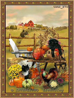 GIORDANO, STILL LIFE STILLLEBEN, NATURALEZA MORTA, paintings+++++,USGI2740,#I# autumn,harvest pumpkins