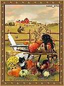 GIORDANO, STILL LIFE STILLLEBEN, NATURALEZA MORTA, paintings+++++,USGI2740,#I# autumn,harvest pumpkins