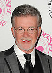 Alan Thicke arriving at The 2016 Carousel Of Hope Ball held at the Beverly Hilton Hotel Beverly Hills California October 8, 2016.