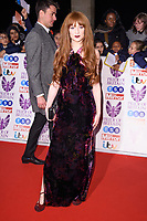 Nicola Roberts<br /> at the Pride of Britain Awards 2017 held at the Grosvenor House Hotel, London<br /> <br /> <br /> &copy;Ash Knotek  D3342  30/10/2017