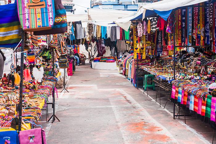 Afbeeldingsresultaat voor Otavalo ecuador