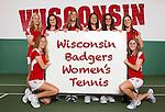2011-12 Wisconsin Badgers Women's Tennis
