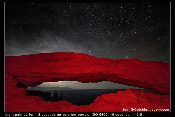 Just Try It, Again.<br />