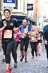 2020-03-08 Cambridge Half 383 ASI St Johns St