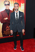 Jay Harrington at the Los Angeles premiere for &quot;The House&quot; at the TCL Chinese Theatre, Los Angeles, USA 26 June  2017<br /> Picture: Paul Smith/Featureflash/SilverHub 0208 004 5359 sales@silverhubmedia.com