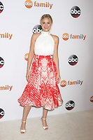 AJ Michalka<br /> at the ABC TCA Summer Press Tour 2015 Party, Beverly Hilton Hotel, Beverly Hills, CA 08-04-15<br /> David Edwards/DailyCeleb.com 818-249-4998